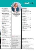 Aufarbeitung durch Ärzte selbst - Zahnärztekammer Niedersachsen - Seite 5