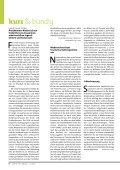 Aufarbeitung durch Ärzte selbst - Zahnärztekammer Niedersachsen - Seite 6