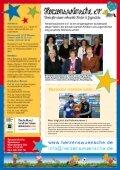 Vorfreude trotz Budget! - Zahnärztekammer Niedersachsen - Page 2