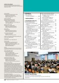 Vorfreude trotz Budget! - Zahnärztekammer Niedersachsen - Page 4
