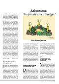 Vorfreude trotz Budget! - Zahnärztekammer Niedersachsen - Page 7