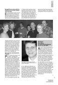 49. Winterfortbildungskongreß - Zahnärztekammer Niedersachsen - Page 7