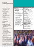 Studententag Ausbildungspraxen Webgeflüster_S. 518 - Page 4