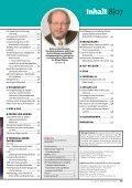 Studententag Ausbildungspraxen Webgeflüster_S. 518 - Page 5