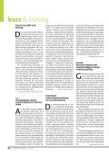 Studententag Ausbildungspraxen Webgeflüster_S. 518 - Page 6