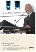 Studententag Ausbildungspraxen Webgeflüster_S. 518 - Page 7