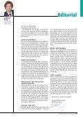 Stoppt den Gesundheitswahn_S. 478 - Zahnärztekammer ... - Page 3