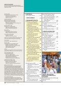 Stoppt den Gesundheitswahn_S. 478 - Zahnärztekammer ... - Page 4