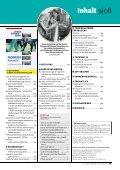 Stoppt den Gesundheitswahn_S. 478 - Zahnärztekammer ... - Page 5