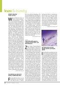 Stoppt den Gesundheitswahn_S. 478 - Zahnärztekammer ... - Page 6