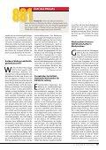 Stoppt den Gesundheitswahn_S. 478 - Zahnärztekammer ... - Page 7