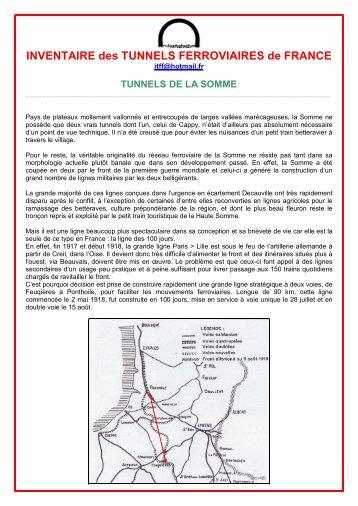 Inventaire du mobilier de charles v roi de france for L inventaire du mobilier