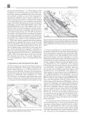 pdf (4 MB), English, Pages 101 - Page 2