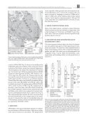 pdf (4 MB), English, Pages 101 - Page 3