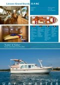 Charter bases in Pula, Zadar & Split - Exclusive Charter - Page 5