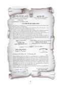 Lois & Récits de Pourim - Torah-Box.com - Page 6