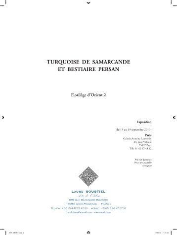 Téléchargez le catalogue complet de l'exposition - Aix en Provence