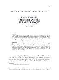 au France Cluny de Muse L'histoire la expliquee de ymNnvwO80