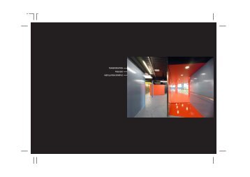 TRANSFORMATION ------- PUBLIQUE ... - AAS architecture