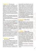 règlement de l'épreuve race regulations - Tour de France - Page 4