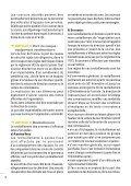 règlement de l'épreuve race regulations - Tour de France - Page 5