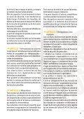 règlement de l'épreuve race regulations - Tour de France - Page 6