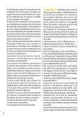 règlement de l'épreuve race regulations - Tour de France - Page 7