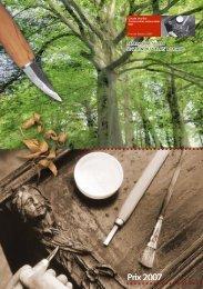 Publication au format PDF - Patrimoine Suisse