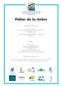 Fichier de la rivière - La truite de corse - Page 2