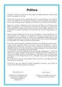 Fichier de la rivière - La truite de corse - Page 4
