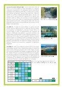 Fichier de la rivière - La truite de corse - Page 7
