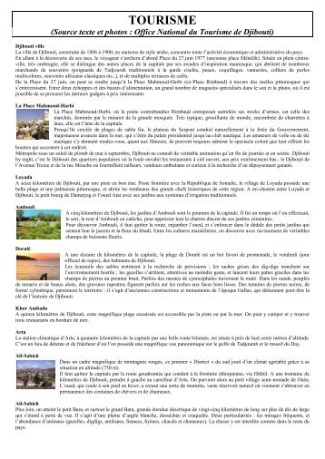 Magazines - Office national du tourisme luxembourg ...