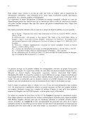 Topographie cultuelle de Memphis 1 - a. Corpus - Temples ... - ENiM - Page 5