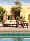 MEISSEN COSMOPOLITAN Jardin de Marrakech - Seite 7
