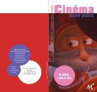 Télécharger le programme au format PDF - Ville de Montreuil