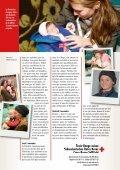 Instantanés d'un voyage au cœur de la détresse en Europe - Page 2