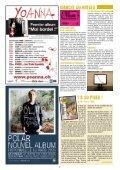 Télécharger le PDF - Longueur d'Ondes - Page 4