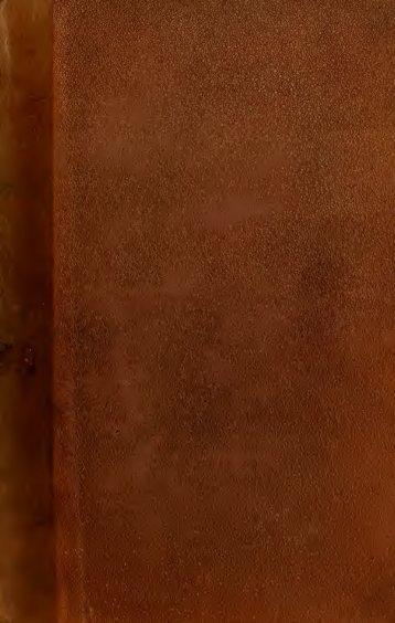Collection intgrale et universelle des orateurs sacrs du premier et du ...