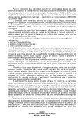 Influência da técnica de peritoneostomia na recuperação ... - Cesumar - Page 2
