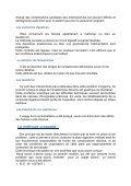 titre du projet : traitement des desunions des anastomoses - Page 3