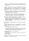 titre du projet : traitement des desunions des anastomoses - Page 5