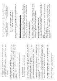 Gestione infermieristica del catetere peridurale.pdf