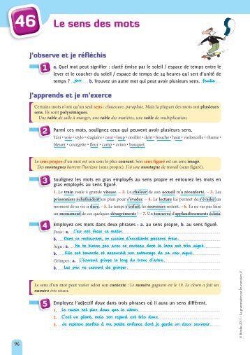 03_vocabulaire_4_ok.pdf (2,3 MB) - Webnode