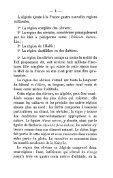 L'ALGERIE AGRONOMIQUE - Page 6