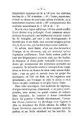 L'ALGERIE AGRONOMIQUE - Page 7