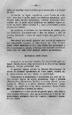 da agricultura - Ainfo - Page 5