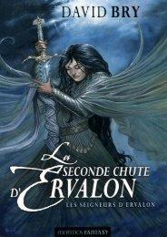 La Seconde chute d'Ervalon-2-Les Seigneurs d'Ervalon