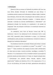 tese mestrado mc2 - Biblioteca Digital de Teses e Dissertações da ...