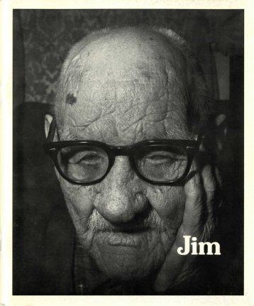 Page 1 Page 2 |'histoire de JIM CARON jeune homme racontée par ...