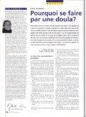 Foto: Judith Fahner-Furer - Doula - Page 2